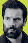 Bug Hosted By Adam Buxton