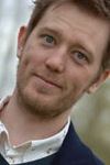 Alun Cochrane: Things That Have Happened To Me In Life, Or In Cafes