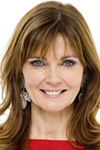 Annabel Giles Talks Too Much