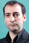 Alistair McGowan: The One and Many