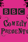 BBC Comedy Presents