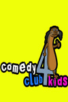 Comedy Club 4 Kids 2011