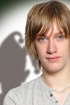 Daniel Sloss: The Joker
