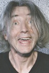Emo Philips: Please Witness My Act