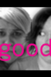 Good [Edinburgh 2011]
