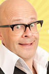 Harry Hill: Sausage Time