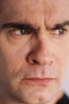 Henry Rollins [2008]