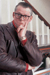 John Shuttleworth: The Minor Tour (And Other Mythological Creatures)