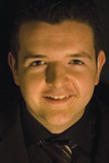 Kevin Bridges: An Hour To Sing For Your Soul
