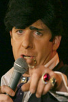 Lenny Beige: Once In A Lifetime - A Tribute To Anthony Newley