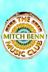 Mitch Benn's Music Club