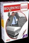 Mourning! By The Durham Revue