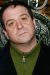 Mark Thomas: The Manifesto