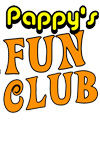 Pappy's Fun Club [2007]