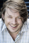 Richard Herring: As It Occurs To Me