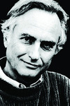 Richard Dawkins Does Not Exist, and We Can Prove It