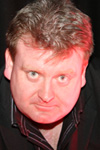 Raymond Mearns: Shaggy Dog Stories