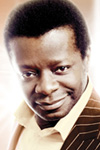 Stephen K Amos: Find The Funny