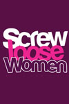 Rita Trump And Julie Jones: Screw Loose Women