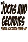 Jocks N Geordies