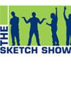 Sketch Show [Montreal 2009]