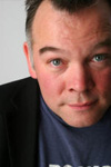 Stewart Lee: Scrambled Egg