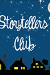 Storytellers' Club [Edinburgh 2009]