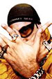 Ali G to host MTV bash | 'I get to bone one of the ladies there'