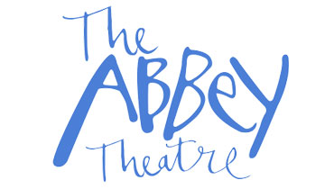 Nuneaton Abbey Theatre & Arts Centre
