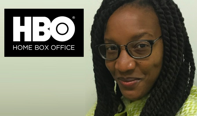 Diversity in TV is 'super-problematic' | ...says HBO comedy executive