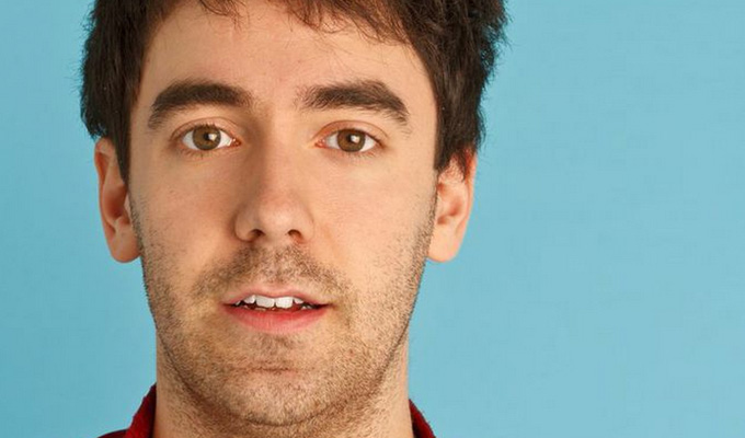 Adam Hess: Salmon | Review by Steve Bennett