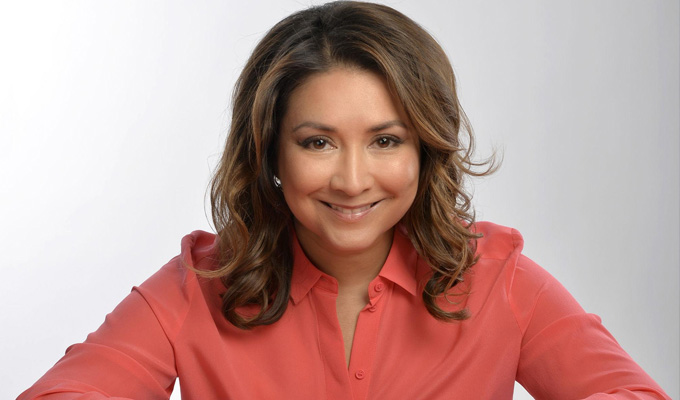 Ayesha Hazarika: Girl on Girl