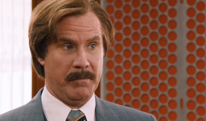 Anchorman 2: The best quotes | 10 Ron Burgundy lines from the new movie