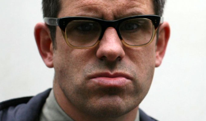Angelos Epithemiou announces his first tour in eight years | ...but only 11 dates