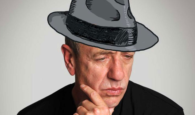Arthur Smith Sings Leonard Cohen (Vol. 2)