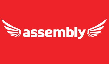 Assembly George Square