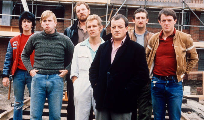 Pet peeves | Auf Wiedersehen fans furious about cuts