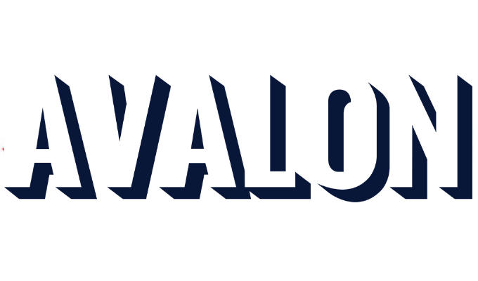 Avalon buys into another talent management firm | Taking a majority stake in The Agency