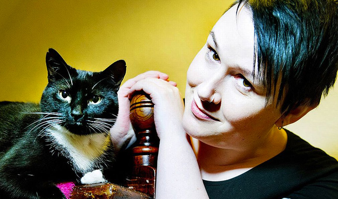 I was called 'the least professional act ever' | Bethany Black recalls her most memorable gigs