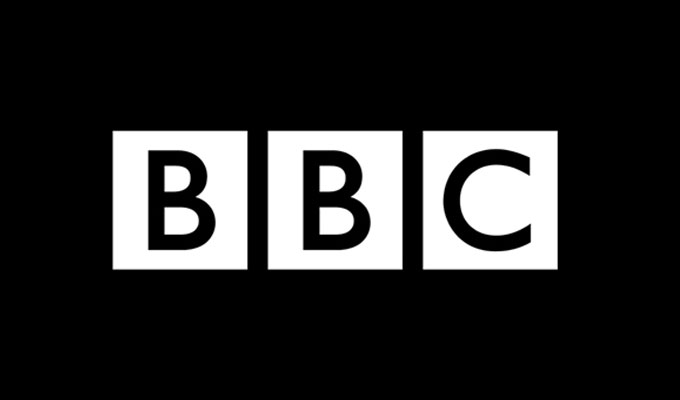 BBC seeks new comedy talent | But you have to be young and male