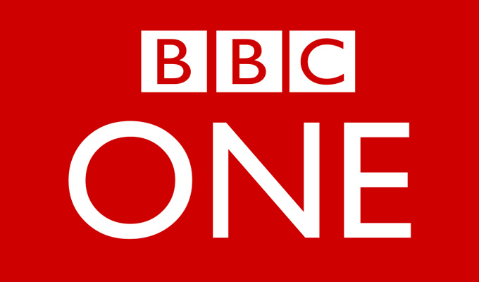 BBC One orders pop-up quiz show | Comedy entertainment format for Saturday night