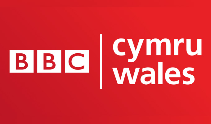 Can you make Wales laugh? | BBC seeks new comedies for the nation