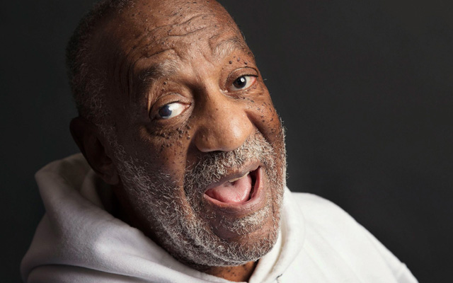 Cosby charged with sexual assault | First criminal rap for comedian