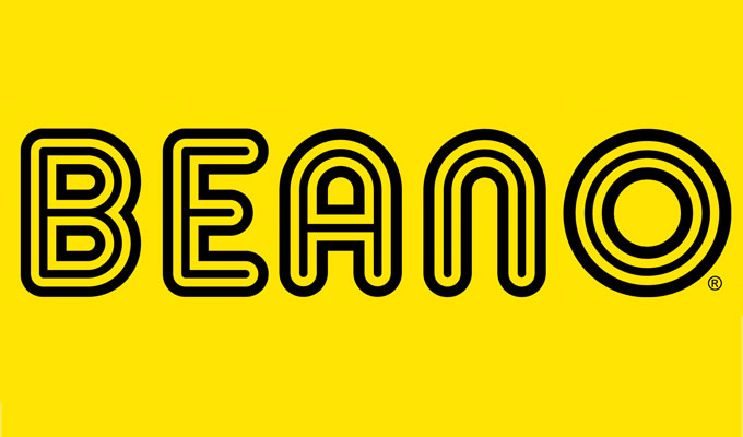 Beano seeks funny folk | Paid placements up for grabs