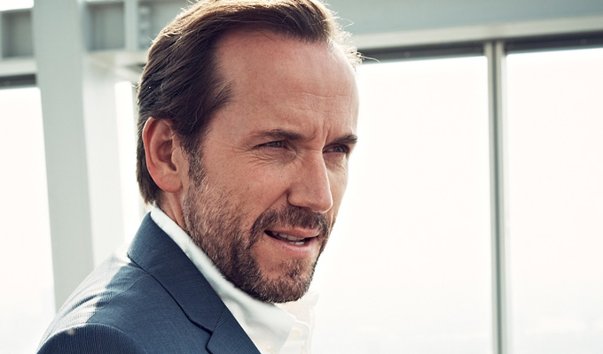 From brutal reviews to our own TV show... | Ben Miller reflects on his comedy career