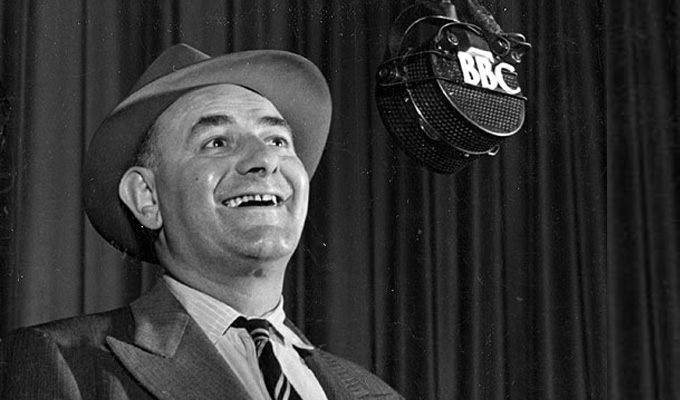 Bud Flanagan sang the theme tune to which BBC comedy? | Try our Tuesday Trivia Quiz