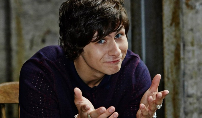 'I performed on a yacht for Kim Kardashian' | Ben Hanlin recalls his most memorable gigs