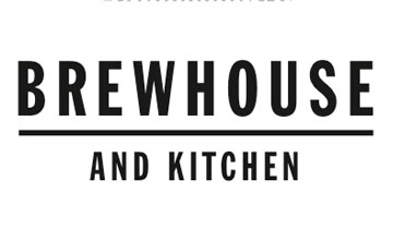 Southbourne Brewhouse & Kitchen