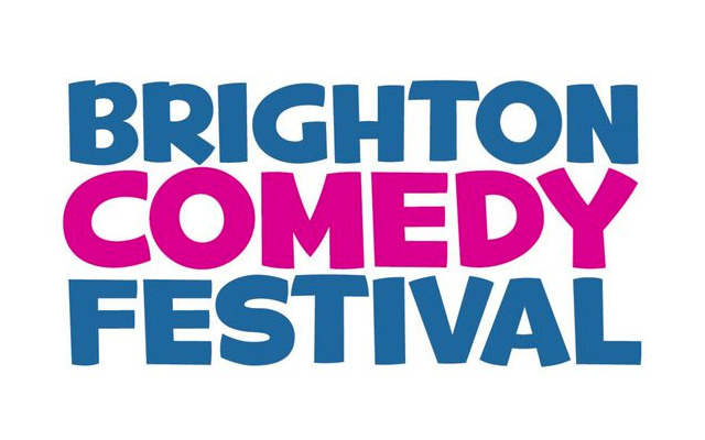 All things Brighton beautiful... | Reviews from the Brighton Comedy Festival