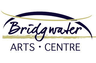 Bridgwater Arts Centre